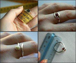 calcola-la-misura-del-tuo-anello